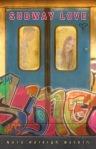 subway love