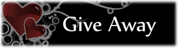 7ebc4-give2baway