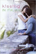 kissing-in-italian-cover